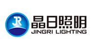 jingrizhao明